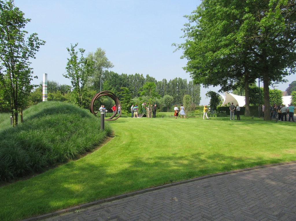 HP-de-montil-tuin-mensen