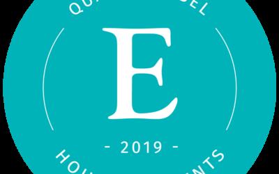 Label de qualité House of Events