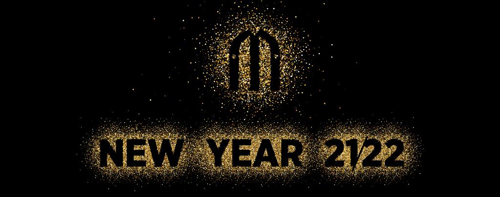 Oudejaarsavond 2021 – 2022